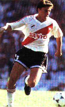 (OT) Feliz Cumpleaños Hernán Crespo