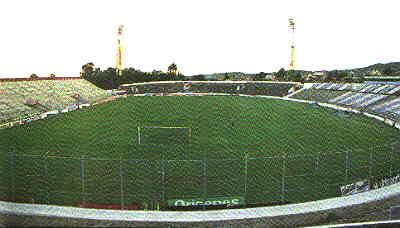 """La imagen """"http://www.futbolpasion.com/gjuest1.jpg"""" no puede mostrarse, porque contiene errores."""